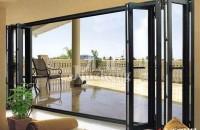 铝合金门窗好还是塑钢门窗好 铝合金门窗和塑钢门窗的比较