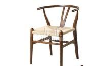 椅子怎么选 椅子选购技巧