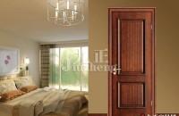 木门开放漆的特点 木门开放漆的保养方法