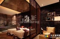 酒店房间装修要注意什么 酒店房间装修的风格