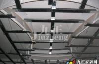 龙骨吊顶什么材料好 龙骨吊顶的安装方法
