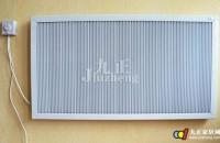 壁挂式电暖器怎么样 壁挂式电暖器哪种材质好