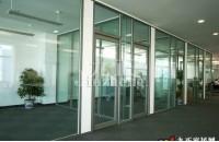 玻璃门怎么安装 玻璃门的安装方法