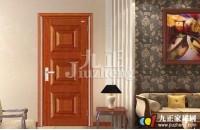 卧室门颜色怎么选 卧室门颜色的选购方法
