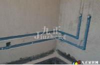 卫生间水管漏水怎么办 卫生间水管的选购方法