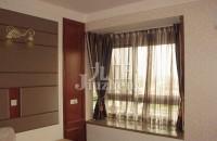飘窗安全吗 飘窗怎么做窗帘