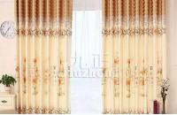 窗帘如何选 窗帘颜色的风水禁忌