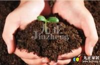 养花的土壤有酸碱性之分你知道吗?