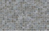 马赛克瓷砖怎么样 马赛克瓷砖怎么铺贴与保养