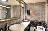 瓷砖为什么会脱落 防止卫生间瓷砖脱落的方法
