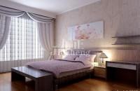 卧室风水布局有讲究 卧室风水布置禁忌有哪些