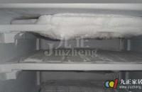 冰箱如何除霜 冰箱除霜妙招