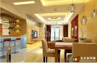 房屋装修色彩选择技巧 客厅装修颜色风水有哪些