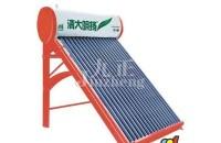 太阳能热水器怎么用 如何选购...