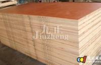 环保板材有哪些 环保板材怎么选