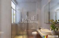 淋浴房如何清洗 淋浴房的尺寸