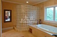 怎么安装淋浴房 淋浴房安装注意事项