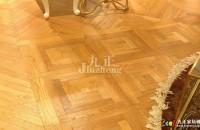 多层实木地板如何保养?多层实木地板清洁保养常识