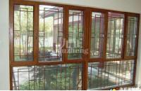 铝合金平开窗与推拉窗的区别 铝合金平开门窗如何选购