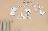钟表如何摆放 钟表摆放风水讲究有哪些