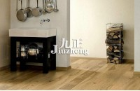 木地板哪种好 如何选购木地板