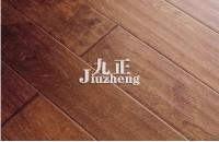 地板铺装技巧 铺装地板注意什么