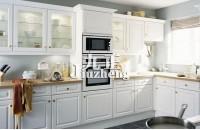 厨房吊柜如何设计 厨房吊柜的安装方法