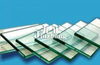 玻璃划痕怎么修复 玻璃怎么擦才干净