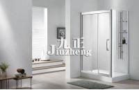 淋浴房怎么装修好 淋浴房的装修误区