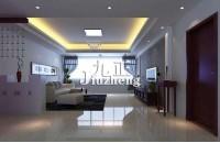 led室内照明如何设计 led室内照明灯质量如何鉴别