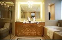 卫生间镜子如何选购 卫生间镜子怎么清洁