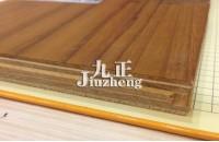木地板可以用多久 木地板的保养方法