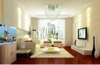 家居装修颜色搭配原则 家居装修颜色如何搭配
