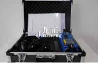 漏水检测仪如何使用?漏水检测仪工作原理