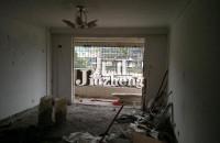 旧房怎么装修 旧房翻新注意事项