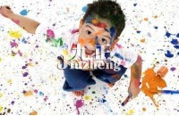 儿童漆怎么选 儿童漆的选购要点
