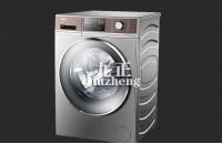 洗衣机内筒需要清洁吗 洗衣机内筒如何清洁