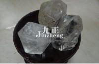 水晶石摆件的作用 水晶石摆件如何保养