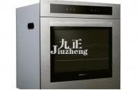 嵌入式烤箱和普通烤箱的区别 嵌入式烤箱如何选购