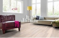 地板安装方法 地板安装要注意什么