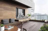 家居阳台如何装修 生活阳台装修设计技巧