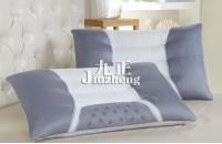 什么样的枕头好 枕头的保养和清洁