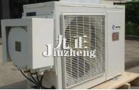 什么是防爆空调 防爆空调的安装方法