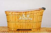 浴桶尺寸多大合适 浴桶的选购方法