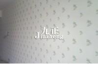 液体壁纸漆怎么施工 液体壁纸漆的施工注意事项
