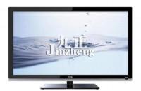 电视机出现故障怎么办 电视机故障的解决方法