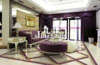 客厅装什么瓷砖好 客厅瓷砖如何选购