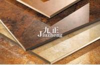 瓷砖清洗方法 瓷砖日常保养方法