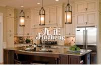 如何布局厨房灯具 厨房灯具布局方法
