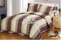 芦荟棉和纯棉面料有什么区别 家用纺织品如何保养